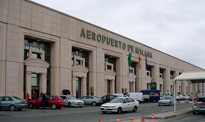 Málaga transfer, we help you to move around the city